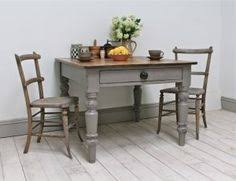 painted kitchen tables for sale distressed victorian painted drop leaf table for sale distressed