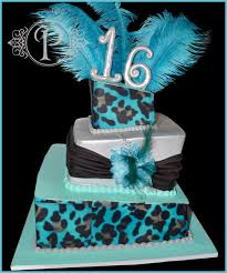 sweet 16 cakes sweet 16 cakes palermo s custom cakes bakery