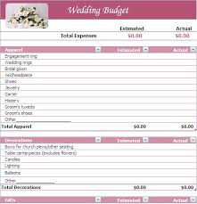 wedding planning on a budget wedding budget budgeting wedding planning budgets and wedding