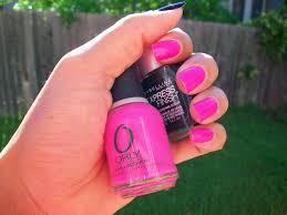 orly nail polish archives beauty chameleon