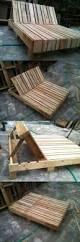 Rv Air Mattress Hide A Bed Sofa Rv Air Mattress Hide A Bed Sofa Cheap Traditional Beds Vs Rv