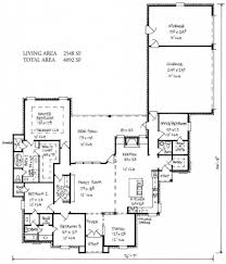 house plan meadowbrook country french home plans louisiana house