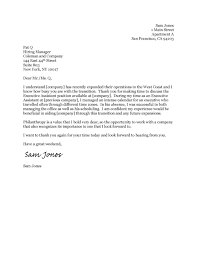 thank you letter for interview template writing a thank you letter crna cover letter how to write a thank you note c suite assistants