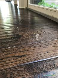 fall cleaning for hardwood floors life on virginia street