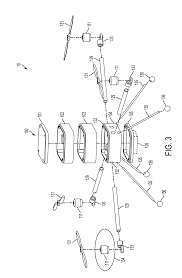 patent us20120083945 helicopter multi rotors wireless
