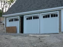 Overhead Door Company Cedar Rapids by Garage Door Repair Cedar Rapids Image Collections French Door