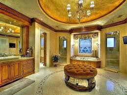 luxury master bathroom designs high end master bathrooms echo ultra luxurious waterfront condos for