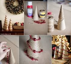 15 exquisite christmas tree designs you can make in no time at all