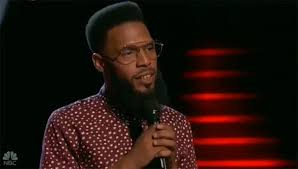 The Voice How Many Blind Auditions The Voice U0027 Blind Auditions Part 6 All Aboard The Tsoul Train