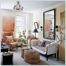 Decorating A Large Room How To Decorate A Large Wall In Living Room Torahenfamilia Com