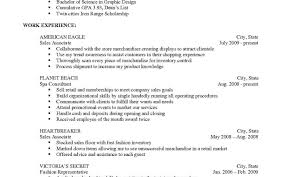 bewitch resume with photo attached tags resume with picture