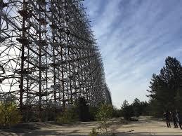 chernobyl 2016 u2014 stuff nightmares are made of u2013 martin sokk u2013 medium