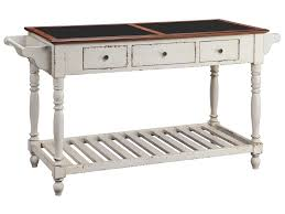 stein world accent tables kitchen island with stone top wayside