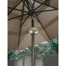 Patio Umbrella Lights Battery Operated by Christmas Lights Glamorous Battery Operated Outdoor Twig Lights