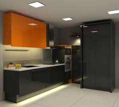 kitchen room ideas for small kitchen spaces u shape modern