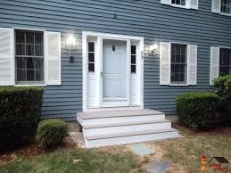 Wickes Patio Doors Upvc by Front Doors Upvc Front Door Handles Front Door Pvc Canopy Full