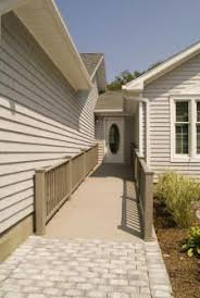 mother in law cottages adding an echo in law modular home