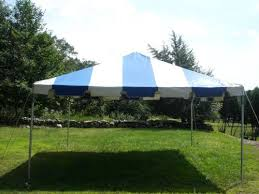 rentals in orange county tent rentals orange county ny