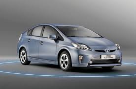 toyota hybrid toyota prius plug in hybrid production ends in june 2015