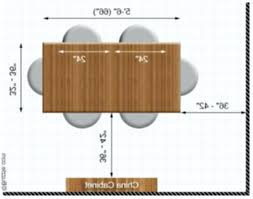 6 person dining table dimensions dining table size for 6 dining room tables 6 6 dining table