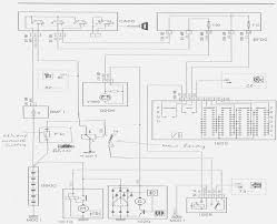 wiring diagram for atv starter relay u2013 cubefield co