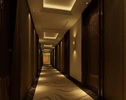 home tips corridor wallpaper design ideas corridor screensavers