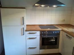 ikea küche gebraucht nauhuri gebrauchte küchen münchen neuesten design