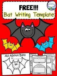 best 25 bat facts ideas on pinterest bat facts for kids facts