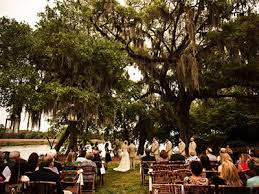 wedding venues in sc best affordable south carolina wedding venues to fit your wedding