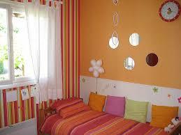 deco chambre enfant jungle tapisserie chambre enfant decoration chambre bebe jungle