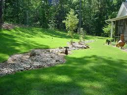 17 best dry creek beds images on pinterest dry creek bed rain