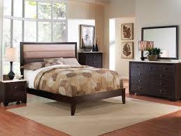 Queen Bedroom Sets Under 500 Queen Bedroom Set Cheap Queen Bedroom Sets Ideas U2013 Design Ideas