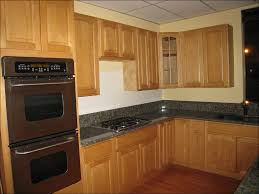 100 kitchen cabinets ratings kitchen cabinet ratings