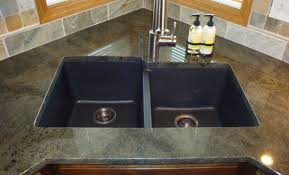 22 Holcomb Drop In Granite by Sink Brilliant Granite Composite Sinks Images Favored