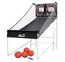 panier de basket pour chambre hlc panier de basketball avec ballons et système éléctronique