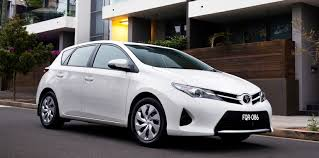 2013 model toyota corolla 2013 toyota corolla best image gallery 13 20 and