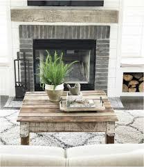 Wohnzimmer Ideen Holz Zurückgeforderter Holz Couchtisch Für Wohnzimmer Möbel Lapazca
