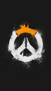 halloween mercy 4k background 72 best overwatch images on pinterest videogames overwatch