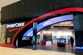 sportchek square one shopping centre