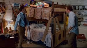 Build Bunk Beds Step Brothers Free Bunkbed Plans How To Design - Step brothers bunk bed quote