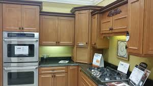 Kitchen Cabinet Feet by Uncommon Snapshot Of Kitchen Cabinets Sizes Kitchen Design