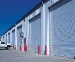 Professional Overhead Door by Commercial Overhead Door Austin Garage Door Solutions