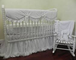 baby bedding crib bedding set giselle pink pink baby