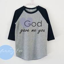 christian products best christian shirts for kids products on wanelo
