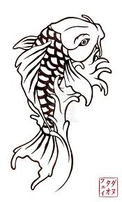 tattoo design tattoo designs by arthur hampton
