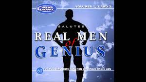 Bud Light Wallpaper Bud Light Real Men Of Genius Mr Company Computer Guy Youtube