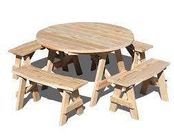 round plastic picnic table walmart picnic tables picnic tables round plastic picnic table round