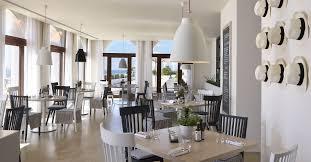 matteo thun u0026 partners interior design jw marriott venice