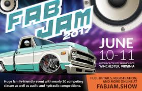 virginia car shows carshownationals com 2017