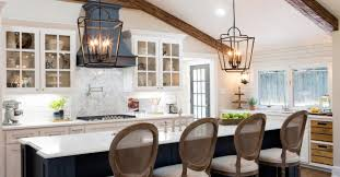 Black Kitchen Light Fixtures Prepossessing Black Kitchen Light Fixtures Design Ideas Is Like